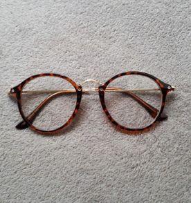 Óculos Feminino 2019 Novo ou Usado   enjoei 21c091d69a