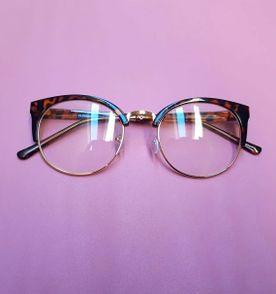 Oculos Grau Vintage - Encontre mais belezas mil no site  enjoei.com ... 5c14ac53f2