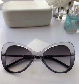 Óculos 👓   Óculos Feminino Avon Usado 19875107   enjoei fc00c80123