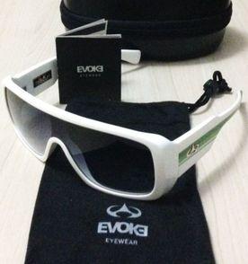 fdeb93be88d22 Evoke Amplifier - Encontre mais belezas mil no site  enjoei.com.br ...
