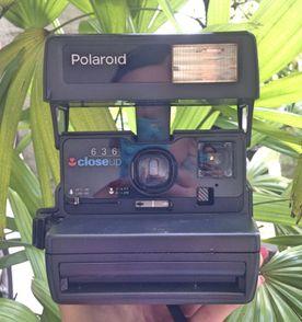 Polaroid 2019 Novo ou Usado   enjoei ca44144acd