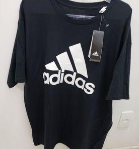 37a53abc53 Camiseta Futebol Americano Feminina - Encontre mais belezas mil no ...