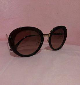 Oculos Gatinha Redondo - Encontre mais belezas mil no site  enjoei ... d27d14fa4c