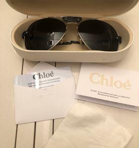 Chloe Oculos - Encontre mais belezas mil no site  enjoei.com.br   enjoei f672417770