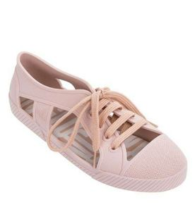 melissa brighton sneaker + vivienne westwood anglomania 53a2f1152b