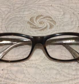 Oculos De Grau Bebe - Encontre mais belezas mil no site  enjoei.com ... 99599c2500