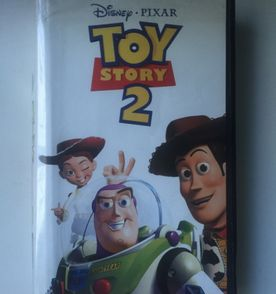 Disney Toy Story - Encontre mais belezas mil no site  enjoei.com.br ... 10c5db5e776
