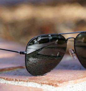 Oculos Tamanho 62 - Encontre mais belezas mil no site  enjoei.com.br ... a1e1a9d3c1