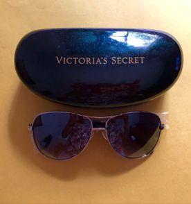 Victorias Secret Óculos Feminino 2019 Novo ou Usado   enjoei 01fbf3caaf