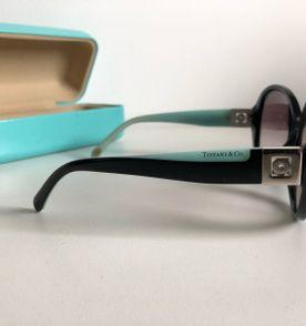 Oculos De Grau Tiffany Co - Encontre mais belezas mil no site ... 4c817e8e11