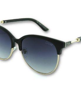 17f2441ee9d13 Oculos De Protecao Fume - Encontre mais belezas mil no site  enjoei ...