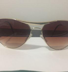 Oculos Branco Belo Horizonte - Encontre mais belezas mil no site ... f3828350de