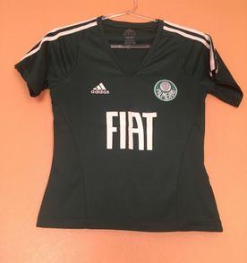 99b4a85074 Camiseta Oficial Palmeiras Adidas - Encontre mais belezas mil no ...
