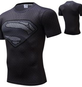 338ea445da Camisas Superman - Encontre mais belezas mil no site  enjoei.com.br ...