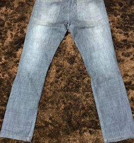 calça jeans black jeans 50c0fd80884ef
