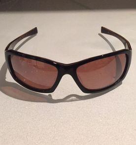 Óculos Oakley Feminino   Óculos Feminino Oakley Usado 1061599   enjoei cecde5d0f7