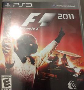 Formula 1 - Encontre mais belezas mil no site  enjoei.com.br  19f733960b72a
