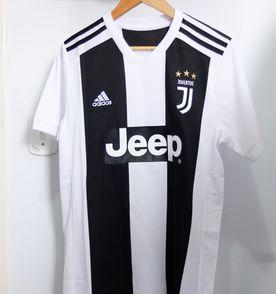 Camisa Ronaldo - Encontre mais belezas mil no site  enjoei.com.br ... ae23eeb345fe4