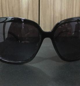 577c99d9edb Oculos Pedrinhas - Encontre mais belezas mil no site  enjoei.com.br ...