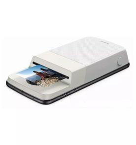 polaroid insta-share printer motorola 699d4f828c
