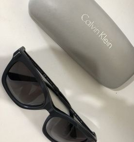 Calvin Klein Óculos Feminino 2019 Novo ou Usado   enjoei 8641248b55