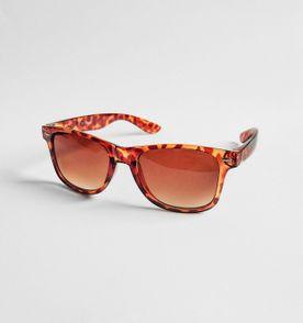 f5e6199e682f2 Oculos De Sol Redondo Armacao - Encontre mais belezas mil no site ...