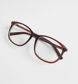 71647085370be Oculos De Sol E Grau - Encontre mais belezas mil no site  enjoei.com ...