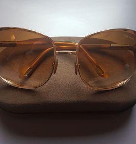 Tom Ford Óculos Feminino 2019 Novo ou Usado   enjoei d39e834da2
