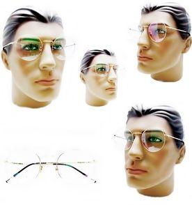 Oculos Retro Masculino - Encontre mais belezas mil no site  enjoei ... 28ea12bc05