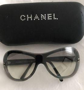 Estojo Para Oculos Como Fazer - Encontre mais belezas mil no site ... da07c93fdc