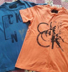 8a40f0c420 Calvin Klein Infantil - Comprar Produtos Para Crianças Calvin Klein ...