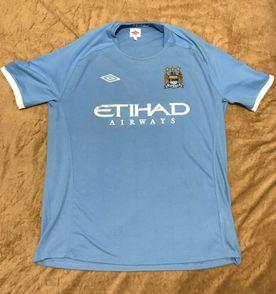 camisa umbro manchester city 10 11 gg 38c4d212f0fbc