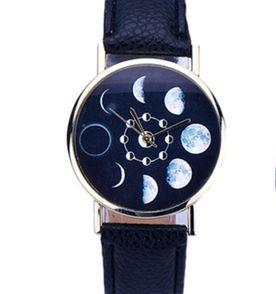 b51eba77569 Relogio Da Lua - Encontre mais belezas mil no site  enjoei.com.br ...