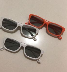 58609fcf2a172 Lg Óculos Feminino 2019 Novo ou Usado   enjoei