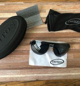 a93a961e53693 Oculos De Sol Triton Espelhado - Encontre mais belezas mil no site ...