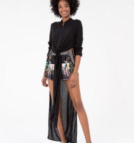 Wm - Encontre mais belezas mil no site  enjoei.com.br   enjoei 5d43f6ec01