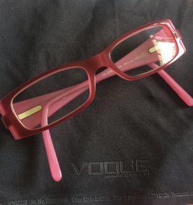 Óculos Feminino 2019 Novo ou Usado   enjoei 1358b83a0b
