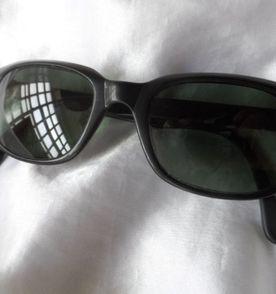 lindo e elegante óculos de sol vintage unissex calvin klein,itália,anos 90 ff7f8a3c9f