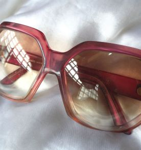 Oculos Pierre Balmain Balmain Vintage - Encontre mais belezas mil no ... 8136730843
