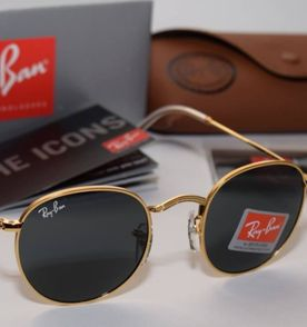 Oculos Bolinhas - Encontre mais belezas mil no site  enjoei.com.br ... 9654df6b29