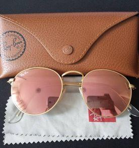 Lindo Oculos D E G - Encontre mais belezas mil no site  enjoei.com ... b07bcc379e