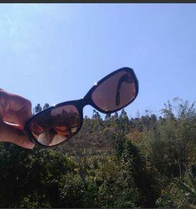 Oculos De Sol Na Promocao - Encontre mais belezas mil no site ... e72125f7ac
