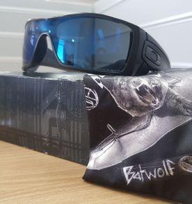 4b5854bdc1d2d Oculos Oakley Oakley Twitch Polarized - Encontre mais belezas mil no ...