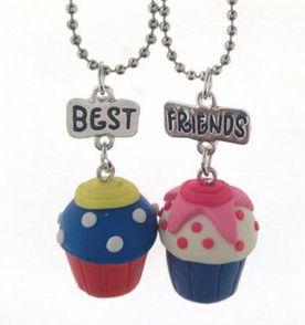85af5beb1c1 Chaveiro Duplo Para Best Friends - Encontre mais belezas mil no site ...