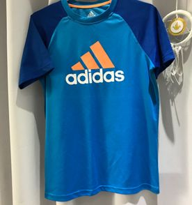 Adidas Roupa Infantil para Menino 2019 Nova ou Usada  b0fad29574456