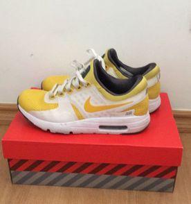 Nike Calçados Masculino  2e32ad3d65c