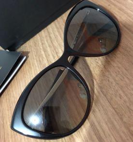 Oculos Versace Gatinho De Oncinha   enjoei b1e5dec11c