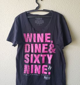 Camiseta Customizada Cortada - Encontre mais belezas mil no site ... f658f13e91a