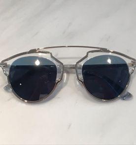 Dior Óculos Feminino 2019 Novo ou Usado   enjoei 6e7fa35836