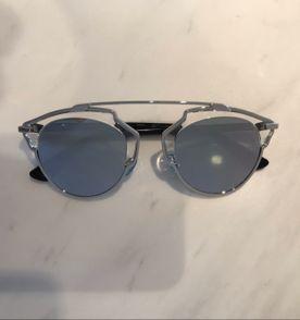 Dior Óculos Feminino 2019 Novo ou Usado   enjoei caffc86dee